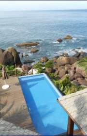 casa-a-venda-em-ilhabela-sp-sul-da-ilha-ref-ca-347 - Foto:6