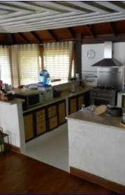 casa-a-venda-em-ilhabela-sp-sul-da-ilha-ref-ca-347 - Foto:11