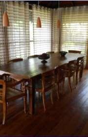 casa-a-venda-em-ilhabela-sp-sul-da-ilha-ref-ca-347 - Foto:12