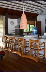 casa-a-venda-em-ilhabela-sp-sul-da-ilha-ref-ca-347 - Foto:13