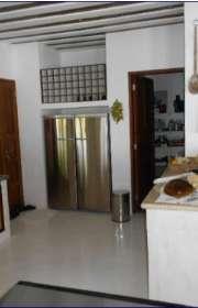 casa-a-venda-em-ilhabela-sp-sul-da-ilha-ref-ca-347 - Foto:14