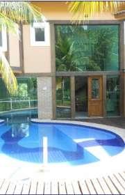 casa-em-condominio-loteamento-fechado-para-locacao-temporada-em-ilhabela-sp-praia-da-feiticeira-ref-000103 - Foto:3