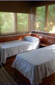 casa-a-venda-em-ilhabela-sp-sul-da-ilha-ref-ca-347 - Foto:16