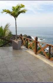 casa-a-venda-em-ilhabela-sp-sul-da-ilha-ref-ca-347 - Foto:19