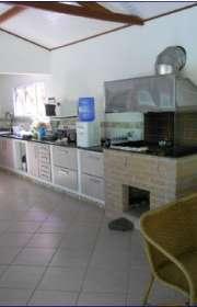 casa-em-condominio-loteamento-fechado-para-locacao-temporada-em-ilhabela-sp-praia-da-feiticeira-ref-000103 - Foto:5