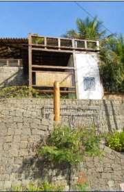 casa-a-venda-em-ilhabela-sp-sul-da-ilha-ref-367 - Foto:1