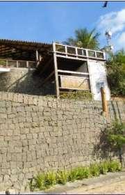 casa-a-venda-em-ilhabela-sp-sul-da-ilha-ref-367 - Foto:2