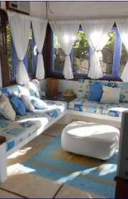 casa-a-venda-em-ilhabela-sp-sul-da-ilha-ref-367 - Foto:3