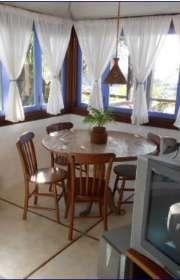 casa-a-venda-em-ilhabela-sp-sul-da-ilha-ref-367 - Foto:4