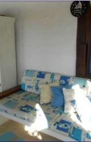 casa-a-venda-em-ilhabela-sp-sul-da-ilha-ref-367 - Foto:5
