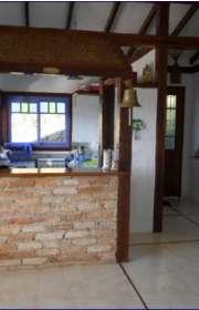 casa-a-venda-em-ilhabela-sp-sul-da-ilha-ref-367 - Foto:6