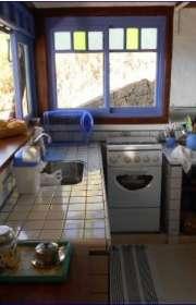 casa-a-venda-em-ilhabela-sp-sul-da-ilha-ref-367 - Foto:7