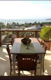 casa-a-venda-em-ilhabela-sp-sul-da-ilha-ref-367 - Foto:8