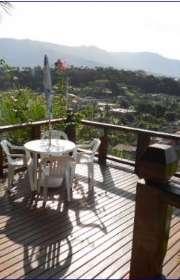 casa-a-venda-em-ilhabela-sp-sul-da-ilha-ref-367 - Foto:9