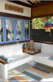 casa-a-venda-em-ilhabela-sp-sul-da-ilha-ref-367 - Foto:10