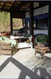 casa-a-venda-em-ilhabela-sp-sul-da-ilha-ref-367 - Foto:11