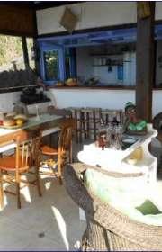 casa-a-venda-em-ilhabela-sp-sul-da-ilha-ref-367 - Foto:12