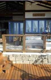 casa-a-venda-em-ilhabela-sp-sul-da-ilha-ref-367 - Foto:13