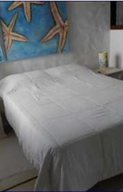 casa-a-venda-em-ilhabela-sp-sul-da-ilha-ref-367 - Foto:14
