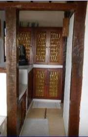 casa-a-venda-em-ilhabela-sp-sul-da-ilha-ref-367 - Foto:15
