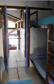 casa-a-venda-em-ilhabela-sp-sul-da-ilha-ref-367 - Foto:16