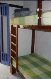 casa-a-venda-em-ilhabela-sp-sul-da-ilha-ref-367 - Foto:17