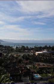 casa-a-venda-em-ilhabela-sp-sul-da-ilha-ref-367 - Foto:18