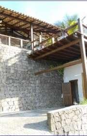 casa-a-venda-em-ilhabela-sp-sul-da-ilha-ref-367 - Foto:19