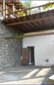 casa-a-venda-em-ilhabela-sp-sul-da-ilha-ref-367 - Foto:20