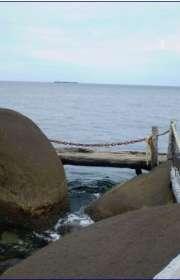 terreno-a-venda-em-ilhabela-sp-praia-da-vila-ref-371 - Foto:1