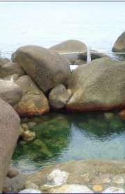 terreno-a-venda-em-ilhabela-sp-praia-da-vila-ref-371 - Foto:3