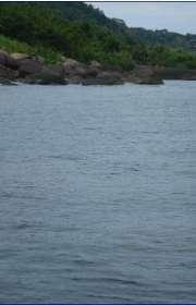 terreno-a-venda-em-ilhabela-sp-praia-da-vila-ref-371 - Foto:4