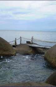 terreno-a-venda-em-ilhabela-sp-praia-da-vila-ref-371 - Foto:5