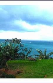 casa-a-venda-em-ilhabela-sp-norte-da-ilha-ref-372 - Foto:1