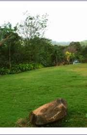 casa-a-venda-em-ilhabela-sp-norte-da-ilha-ref-372 - Foto:2