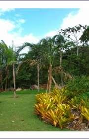 casa-a-venda-em-ilhabela-sp-norte-da-ilha-ref-372 - Foto:3