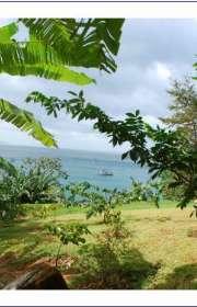 casa-a-venda-em-ilhabela-sp-norte-da-ilha-ref-372 - Foto:4