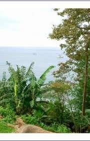 casa-a-venda-em-ilhabela-sp-norte-da-ilha-ref-372 - Foto:5