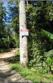 terreno-a-venda-em-ilhabela-sp-sul-da-ilha-ref-373 - Foto:1