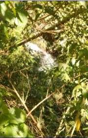 terreno-a-venda-em-ilhabela-sp-sul-da-ilha-ref-373 - Foto:3