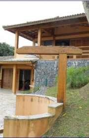 casa-a-venda-em-ilhabela-sp-praia-do-viana-ref-ca-374 - Foto:1