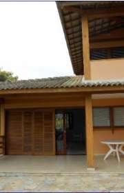 casa-para-locacao-temporada-em-ilhabela-sp-praia-do-viana-ref-374 - Foto:2
