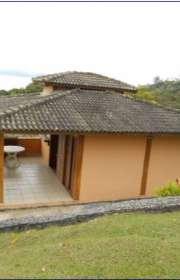 casa-para-locacao-temporada-em-ilhabela-sp-praia-do-viana-ref-374 - Foto:3