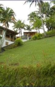 casa-a-venda-em-ilhabela-sp-praia-do-viana-ref-ca-374 - Foto:4