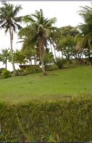 casa-para-locacao-temporada-em-ilhabela-sp-praia-do-viana-ref-374 - Foto:5