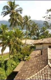 casa-em-condominio-loteamento-fechado-para-locacao-temporada-em-ilhabela-sp-praia-da-feiticeira-ref-cc-103 - Foto:10