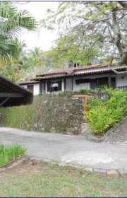 casa-para-locacao-temporada-em-ilhabela-sp-praia-do-viana-ref-374 - Foto:6