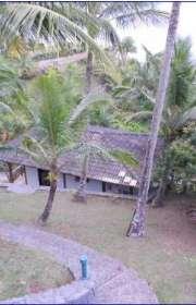casa-para-locacao-temporada-em-ilhabela-sp-praia-do-viana-ref-374 - Foto:7
