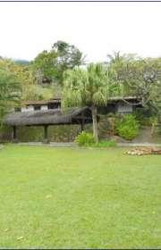 casa-para-locacao-temporada-em-ilhabela-sp-praia-do-viana-ref-374 - Foto:8