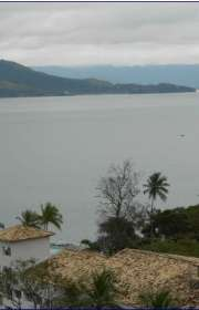 casa-para-locacao-temporada-em-ilhabela-sp-praia-do-viana-ref-374 - Foto:9